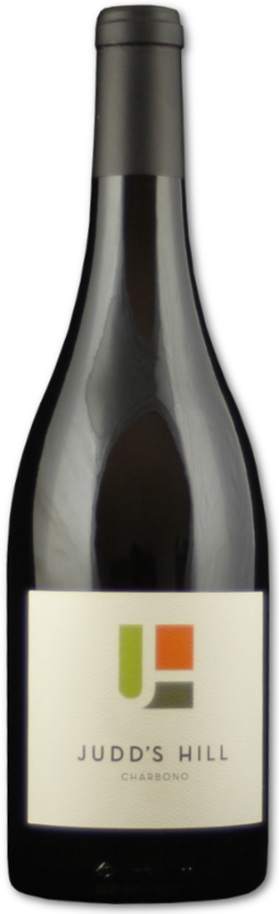 Judd's Hill CHARBONO Bottle Preview