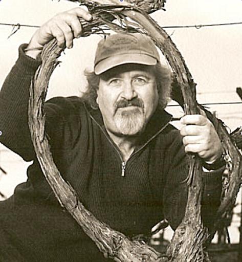 Phil Steinschriber Avatar