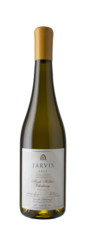 Jarvis Finch Hollow Chardonnay Bottle Preview
