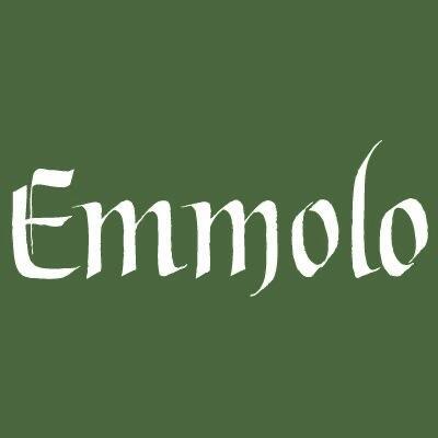 Emmolo Logo