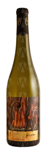 Vineland Estates Expressions in D - Riesling Soprano