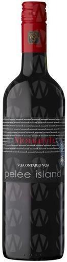 Pelee Island Winery Monarch Red