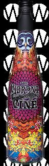 Okanagan Villa Estate Winery/The Vibrant Vine Gewurztraminer