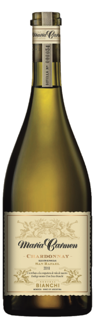 Bodegas Bianchi Maria Carmen Bottle Preview