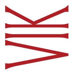 VIK Logo