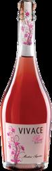 Finca Ferrer Vivace Rosé Dolce Bottle Preview