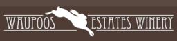 Waupoos Estates Winery Logo