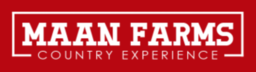 Maan Farms Fruit Winery Logo