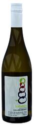 Niagara College Teaching Winery Barrel Fermented Chardonnay