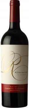 Raymond Vineyards R Collection Cabernet Sauvignon Bottle Preview