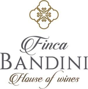 Finca Bandini Logo