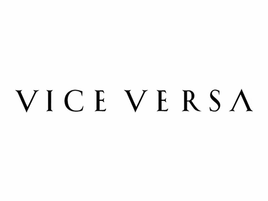 Vice Versa Wines Logo
