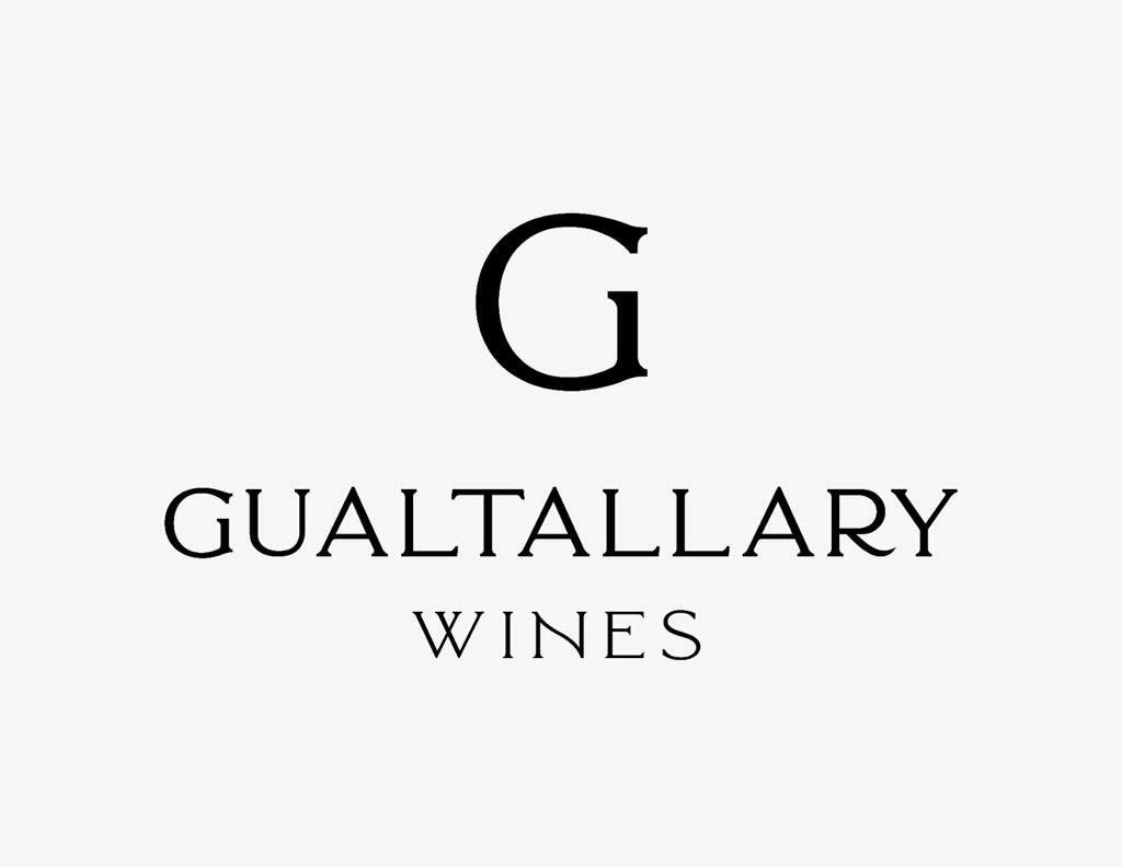 Gualtallary Wines Logo