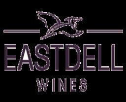 EastDell Logo