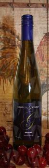 Gallucci Winery Inc. Riesling