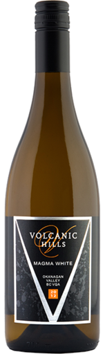 Volcanic Hills Estate Winery Magma White