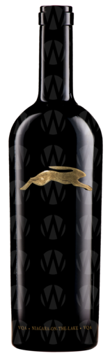 The Hare Wine Co. Noble Cabernet Franc Appassimento Blend