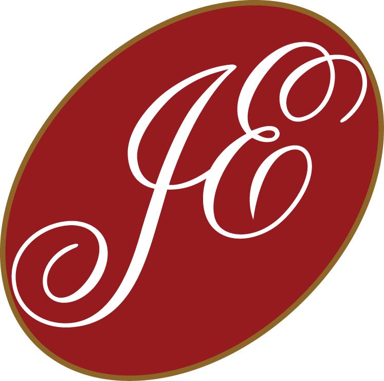 Jean Edwards Cellars Logo