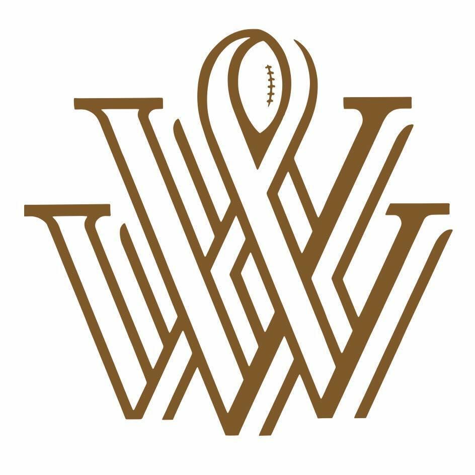 Vermeil Wines Logo