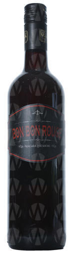 Rancourt Winery Bon Bon Rouge