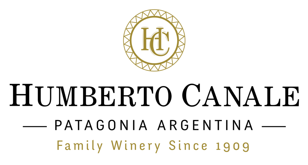 Humberto Canale Logo