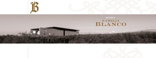 Familia Blanco Winery Image