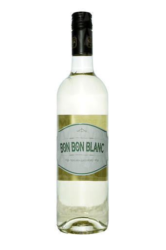 Rancourt Winery Bon Bon Blanc