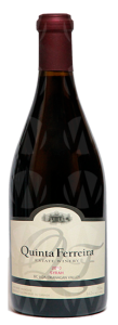 Quinta Ferreira Estate Winery Syrah