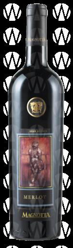 Magnotta Winery Merlot Gran Riserva