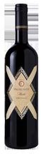 Highlands Winery Highlands Merlot Napa Valley Bottle Preview