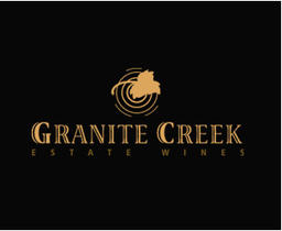 Granite Creek Estate Wines Logo