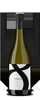 8th Generation Vineyard Chardonnay Barrique