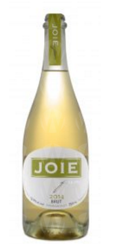 JoieFarm Winery Brut