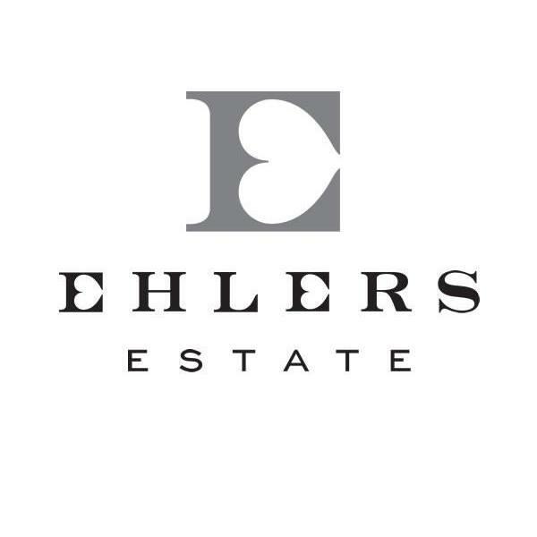 Ehlers Estate Logo