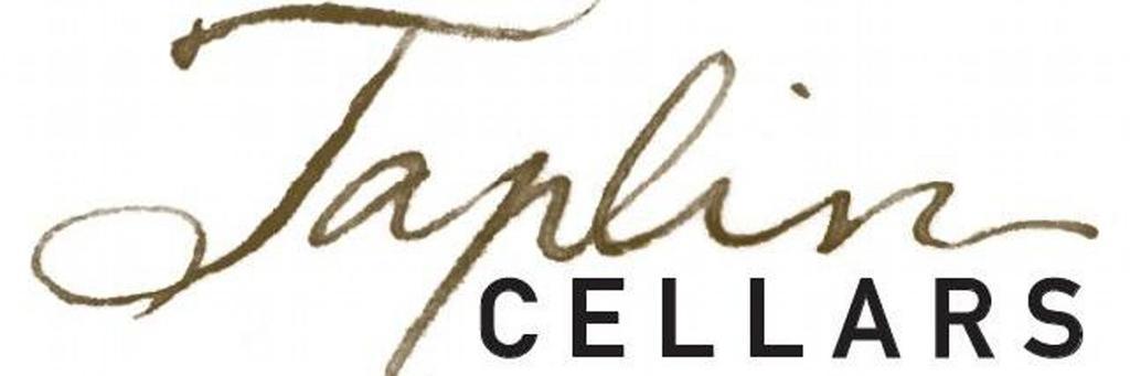 Taplin Cellars Logo