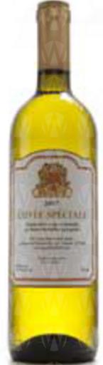 Vignoble Kobloth Cuvée Spéciale