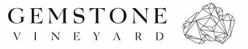 Gemstone Vineyard Logo
