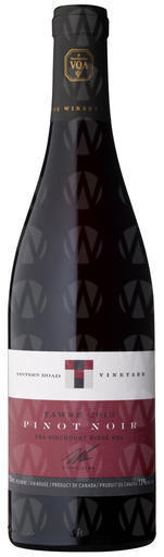 Tawse Winery Pinot Noir - Tintern Road