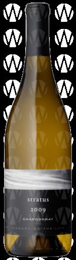 Stratus Vineyards Chardonnay