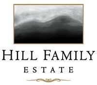 Hill Family Estate Logo