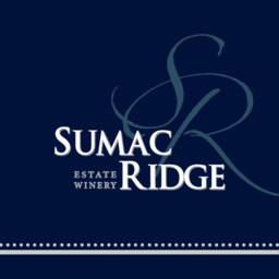 Sumac Ridge Estate Winery Logo