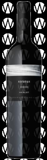Stratus Vineyards Merlot