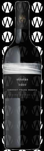 Stratus Vineyards Cabernet Franc Reserve