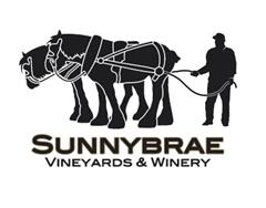 Sunnybrae Vineyards & Winery Logo
