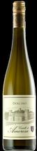 Castello di Amorosa DOLCINO Gewürztraminer, Anderson Valley Bottle Preview