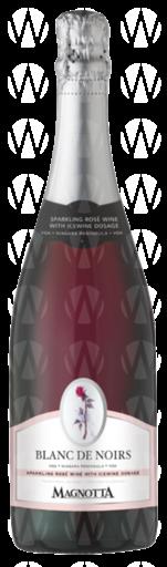 Magnotta Winery Blanc de Noirs