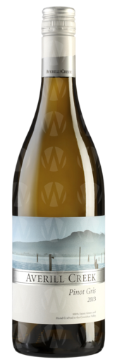 Averill Creek Vineyard Pinot Gris
