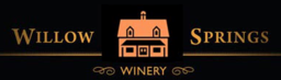 Willow Springs Winery Logo