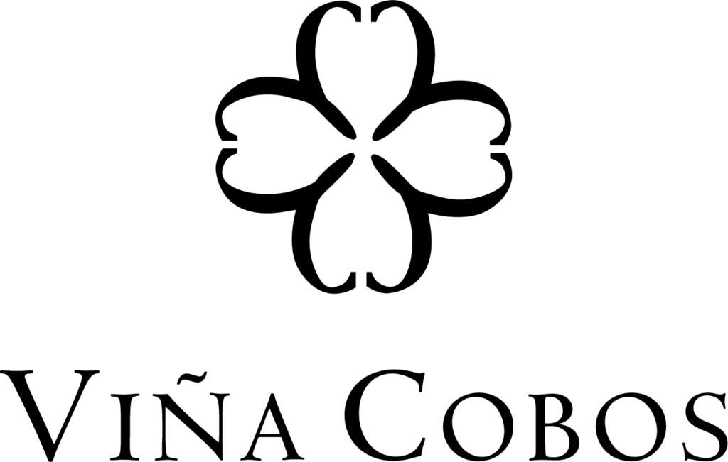 Viña Cobos Logo
