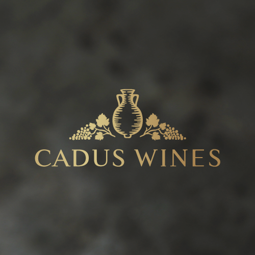 Cadus Wines Logo